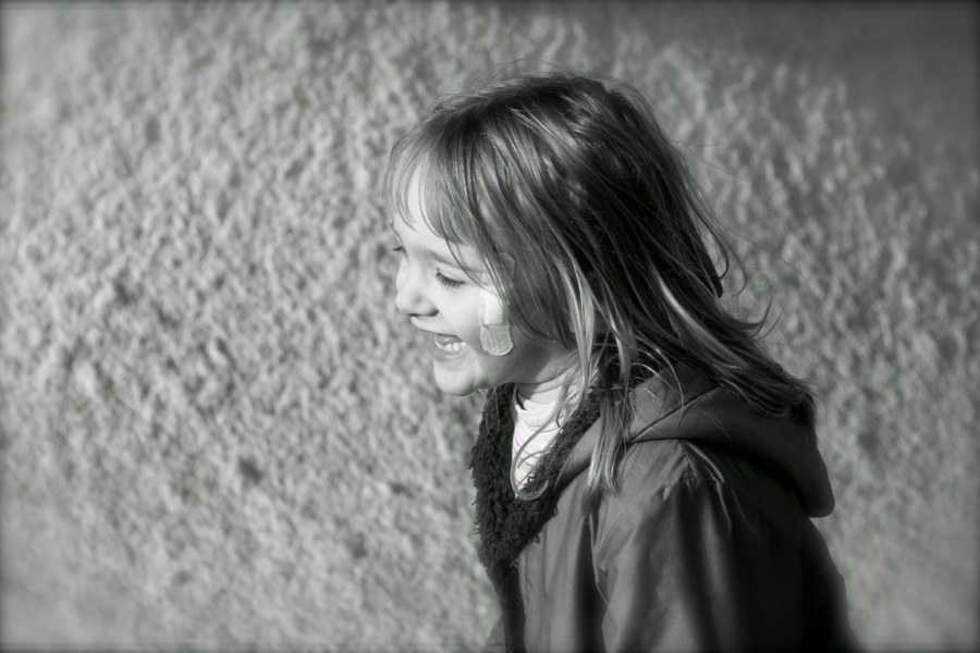 http://foudepc.free.fr/images/IMG_6215.jpg